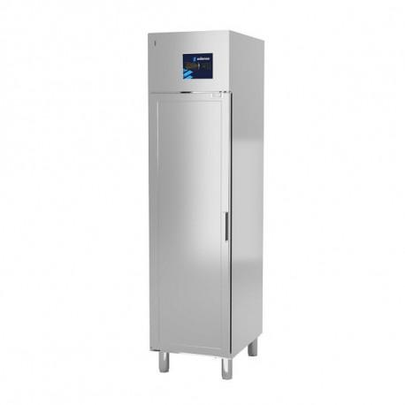 Armoire frigorifique Gastronorme GN 1/1