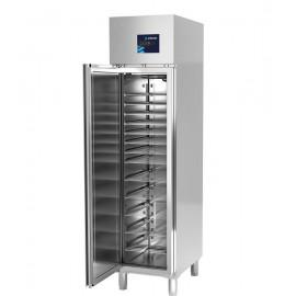 Gastronorm GN 1/1 freezer cabinet