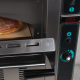 Pizza oven Gas 4