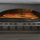 Forn pizza a Gas abril