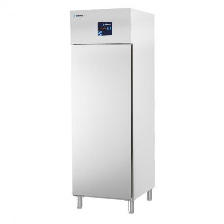 Armario refrigerado pastelería 60x40