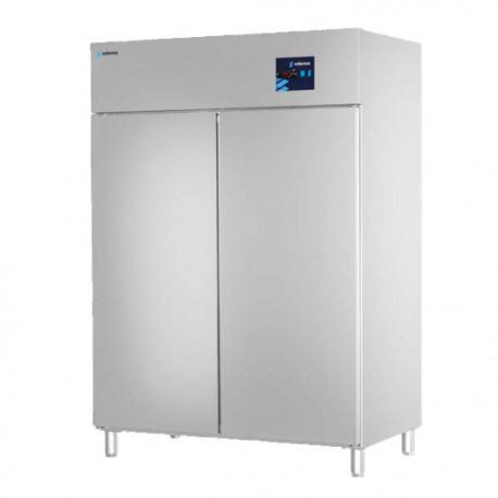 Armari refrigeració pastisseria 2 portes