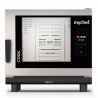 MyChef Cook Up electric ovens
