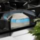6 burners gas stove