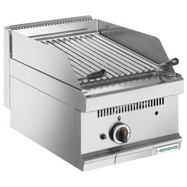 barbecue à gaz professionnel 40
