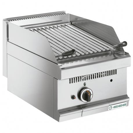Barbecue à gaz 40