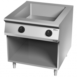 Industrial Electric bain-marie 900