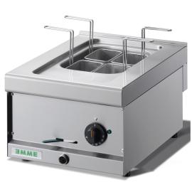 Cuiseur à pâtes professionnel électrique 13 litres