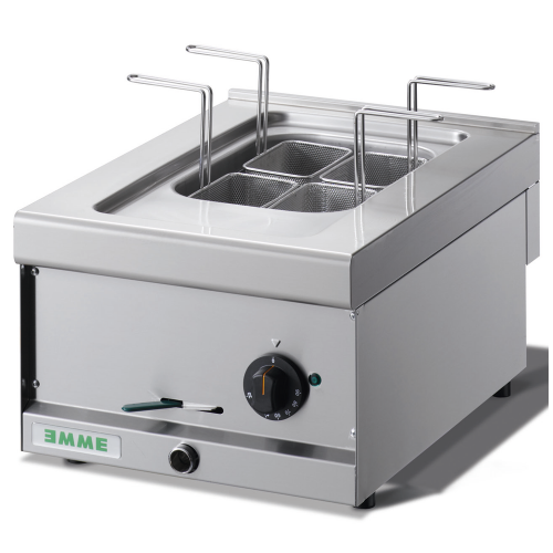 Pasta cooker electric 13 L