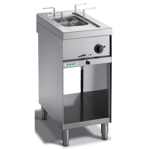 13 L electric Pasta cooker foot