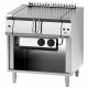 pan basculante électrique 50 L