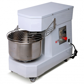 Spiral mixer 50 liters