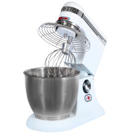 Mixeur 7 litres