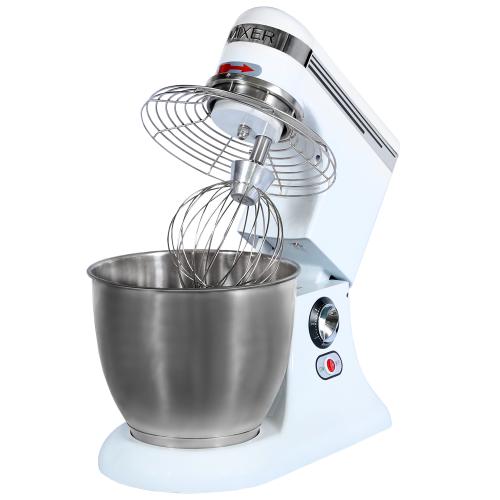 Mixer 7 L