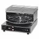 rotating toaster