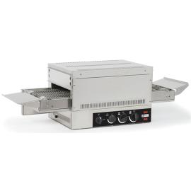 Electric toaster Zanolli Romeo 76