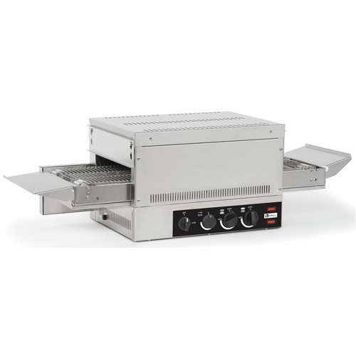 Ruban grille-pain électrique Romeo 76