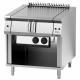 pan basculante électrique 70 L