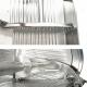 Industrial slicers