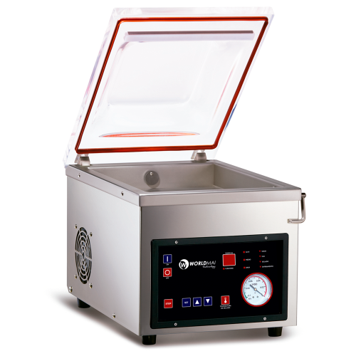 Professional Vacuum packing machine machine 300