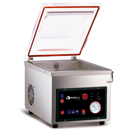 Professional vacuum packing machine 300