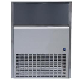 Máquina de hielo 80