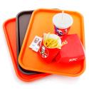 Safates fast food