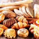Hornos para Pan Industriales