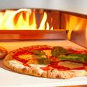 Fours à pizza professionnels