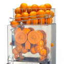 Orange juicers